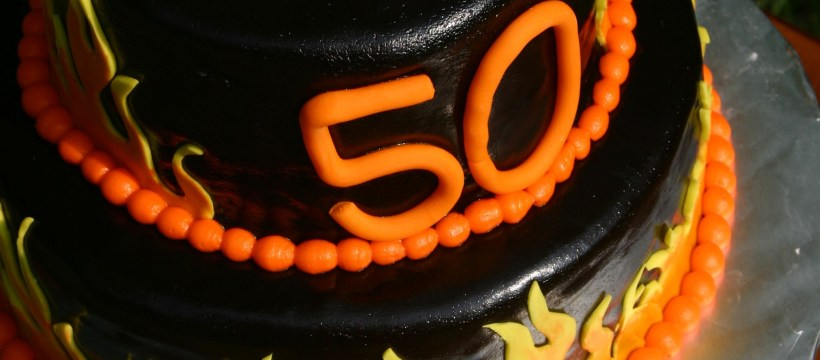 Harley Davidson Birthday Cakes Harley Davidson Birthday Logo Cake 50th Birthday Party Ideas