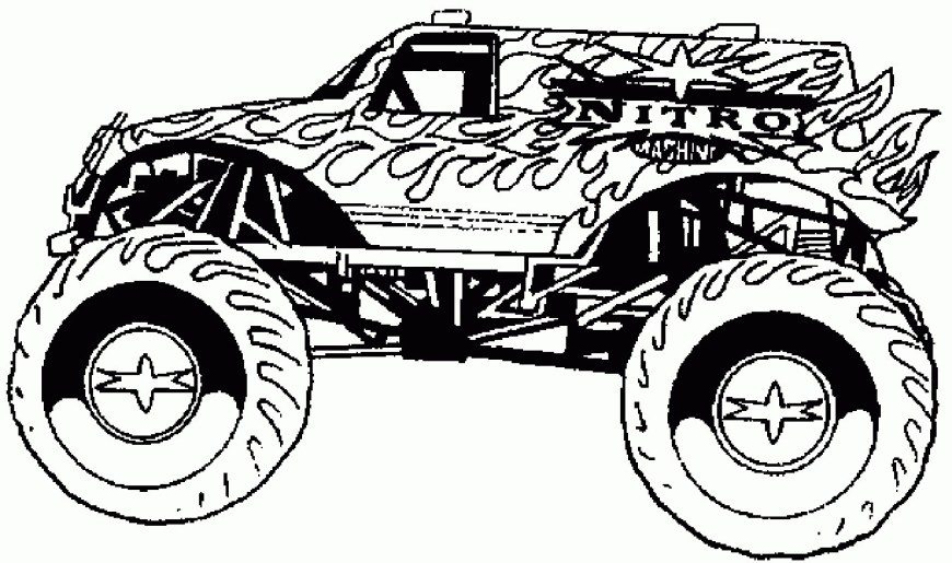Hot Wheels Coloring Pages Elegant Hot Wheels Coloring Pages 26 On Line Drawings With In