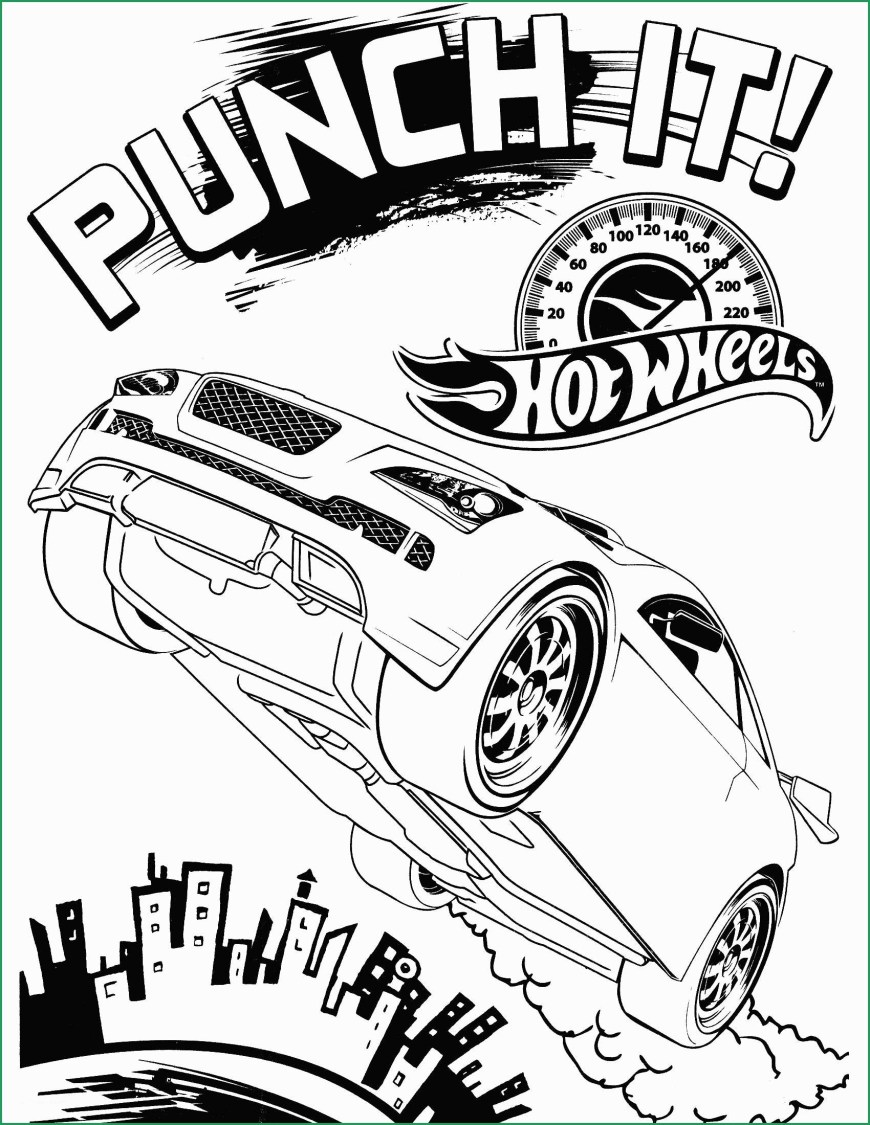 Hot Wheels Coloring Pages Hot Wheels Coloring Pages Luxury Free Printable Hot Wheels Coloring