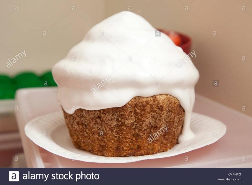 Huge Birthday Cake Giant Birthday Cake Stock Photos Giant Birthday Cake Stock Images