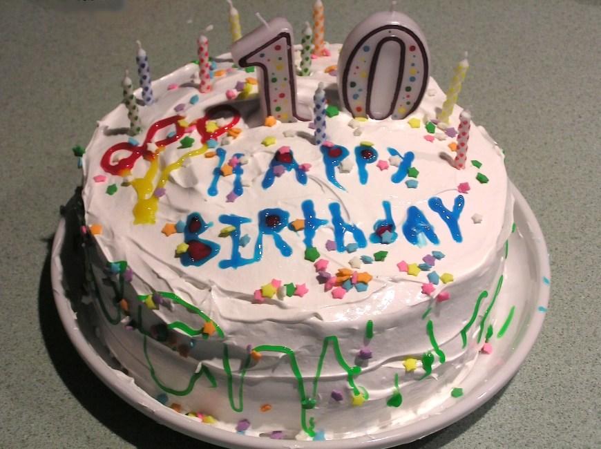 Images Of Birthday Cake Dateibirthday Cake 01 Wikipedia