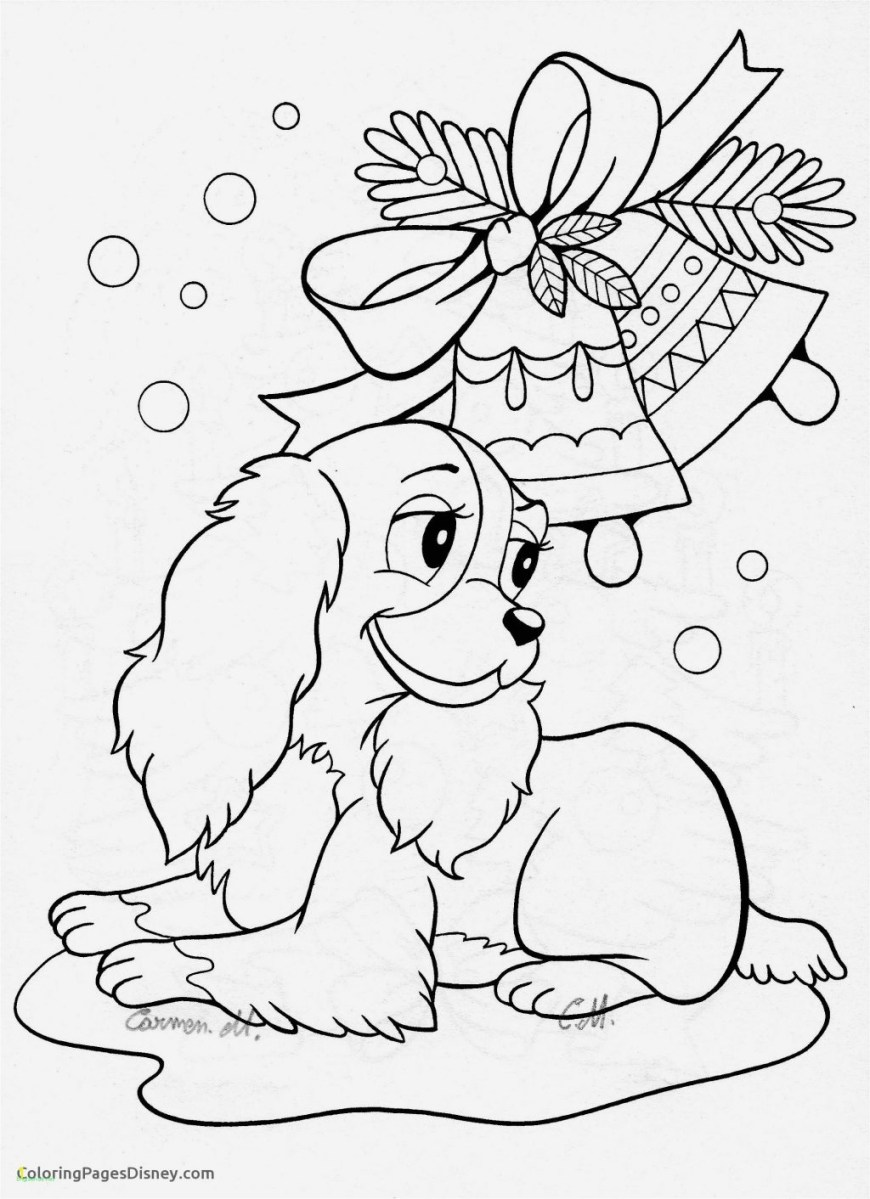 Jack O Lantern Coloring Page Coloring Pages Jack O Lantern Coloring Page Best Of Photos Walt