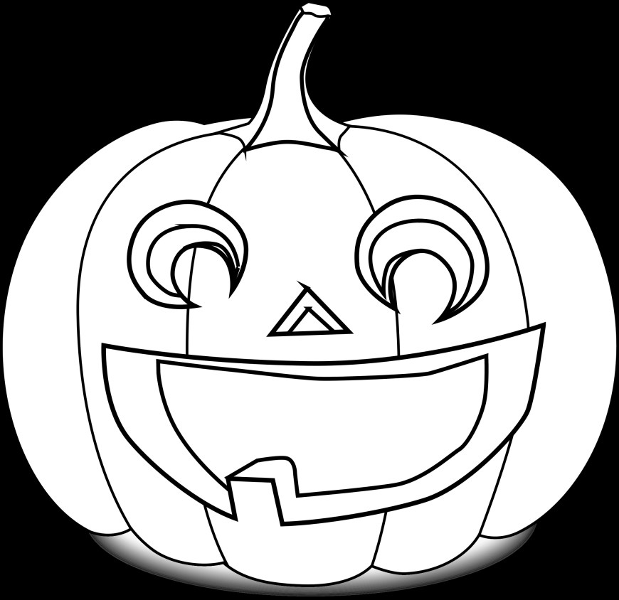 Jack O Lantern Coloring Page Jack O Lantern Coloring Page Gamz Me And Pages Agmc