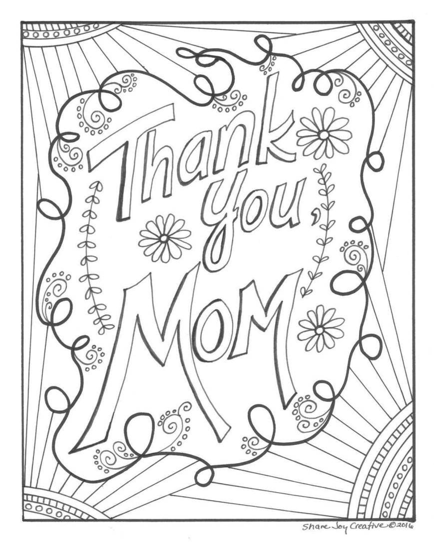 Jesus Calms The Storm Coloring Page Calming Coloring Pages Fresh Jesus Calms The Storm Coloring Page