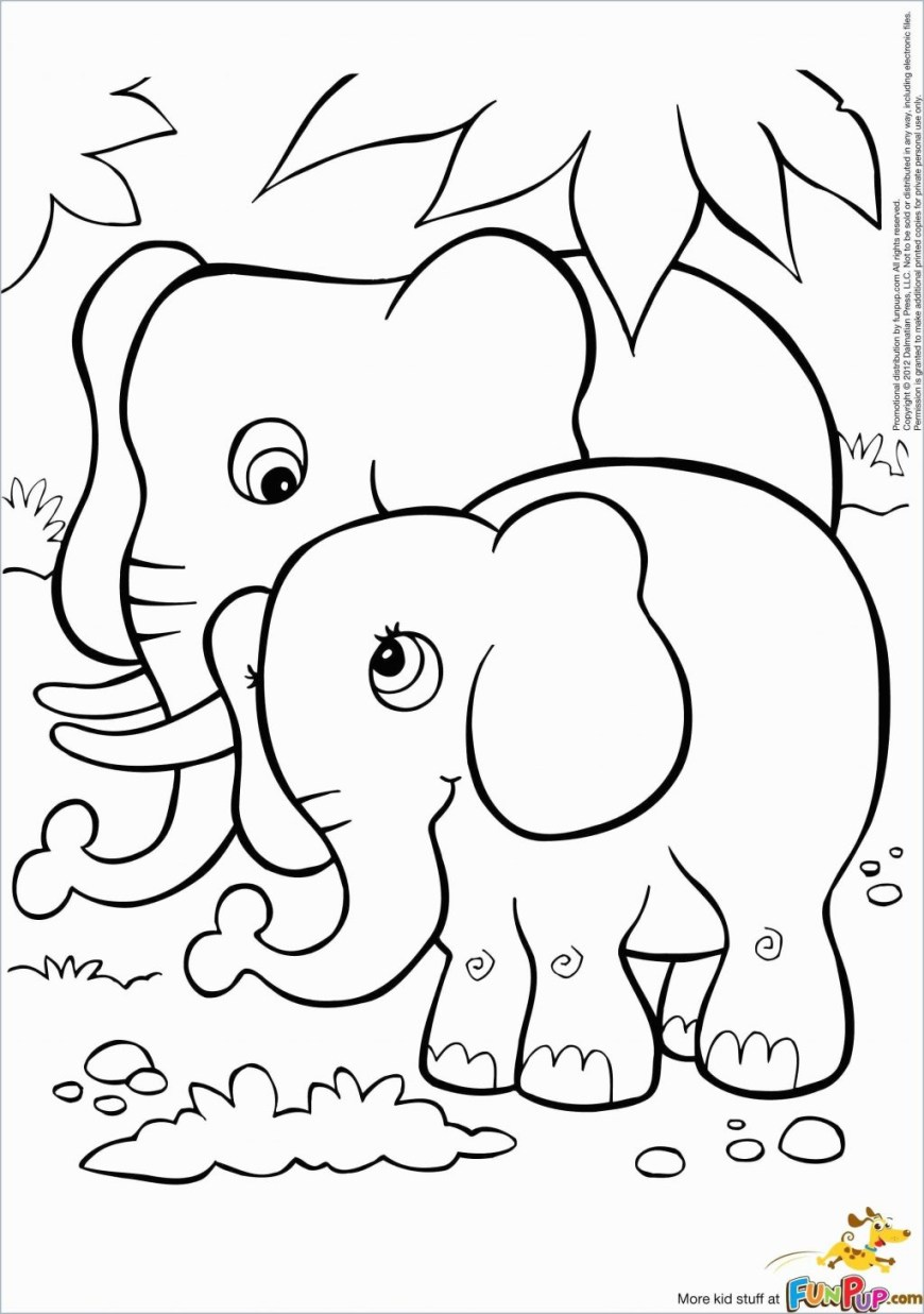 Make Your Own Coloring Pages With Words Coloring Pages Wonderfully Ideas Of Makeur Own Coloring Pages
