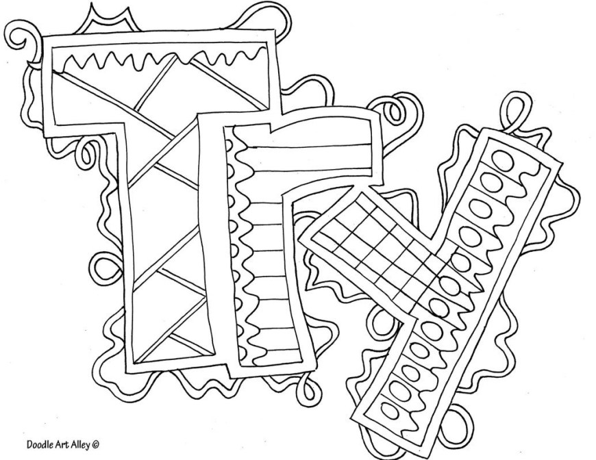 Make Your Own Coloring Pages With Words Unconditional Make Your Own Coloring Pages For Free Nice Within Make