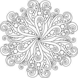 Mandalas Coloring Pages Coloring Page Coloring Page Mandala Pages Just For You Naga Of The