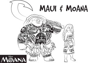 Moana Coloring Pages Pdf New Stunning Puter Coloring Pages Printable Professional Free