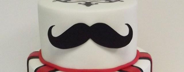 Mustache Birthday Cake Mustache Birthday Cake Birthday Cakes Pinterest Cake Birthday