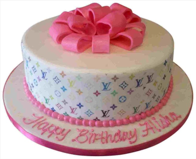 Name On Birthday Cake Happy Birthday Cake With Name Neha Personcentredplanning