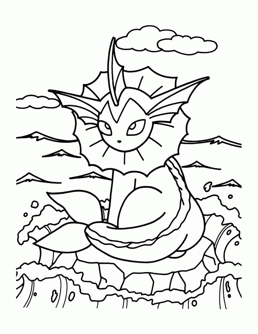 Nerf Gun Coloring Pages Coloring Pages Stunning Nerf Gun Coloring Pages Free Printables