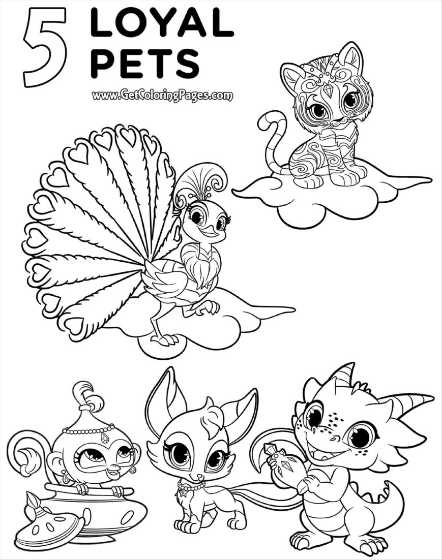 Nick Jr Coloring Pages Nick Jr Coloring Pages Cool Image Mikalhameed Page 2 Of 217 Just