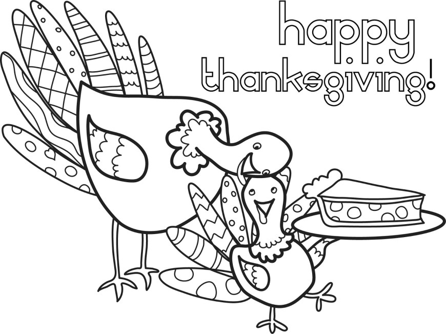 November Coloring Pages November Coloring Pages Best Coloring Pages For Kids