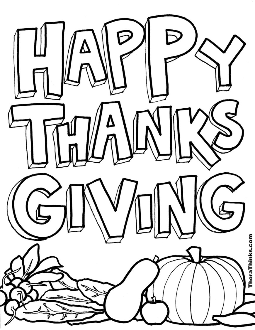 November Coloring Pages November Coloring Pages Coloring Pages For Thanksgiving Printable