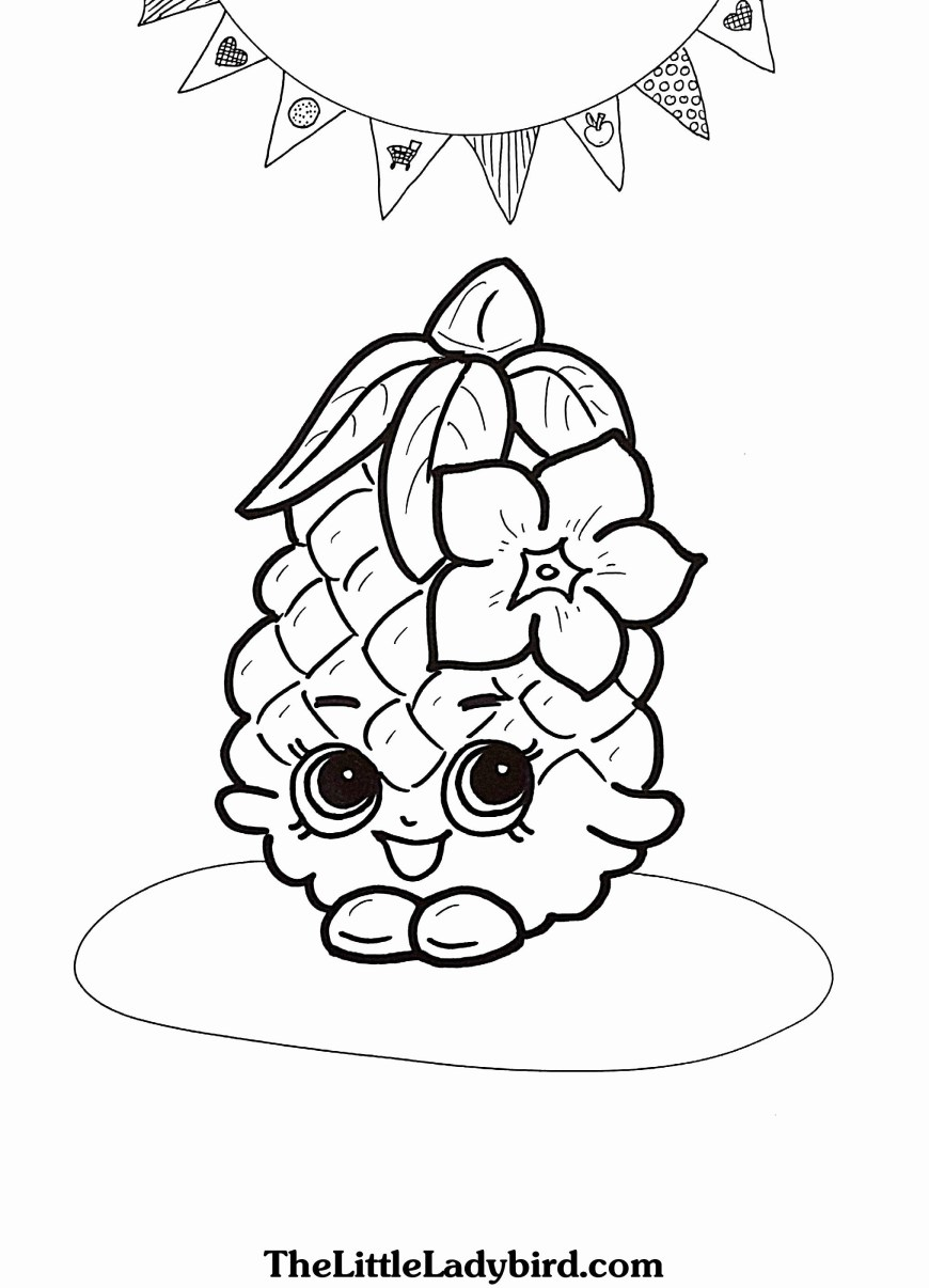 November Coloring Pages November Coloring Pages Free Printable Welcome Holidays Themed For