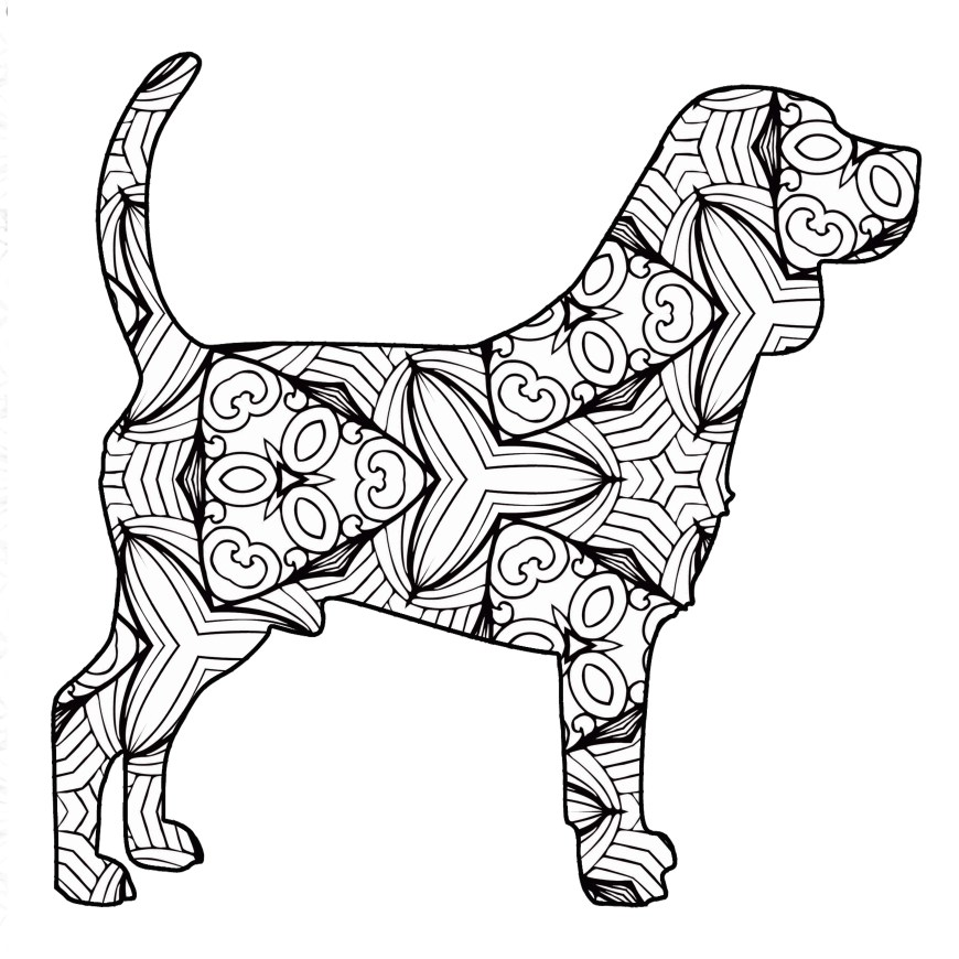 Otter Coloring Pages Otter Coloring Pages Coloring Pages