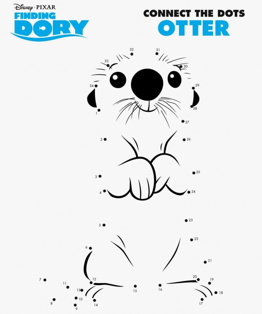 Otter Coloring Pages Sea Otter Coloring Page Beautiful Otters Pages Stock Photos Hd