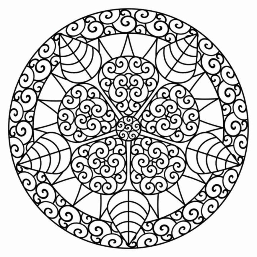 Owl Coloring Pages For Adults Coloring Pages Owl Coloring Pages For Adults Printable Kids