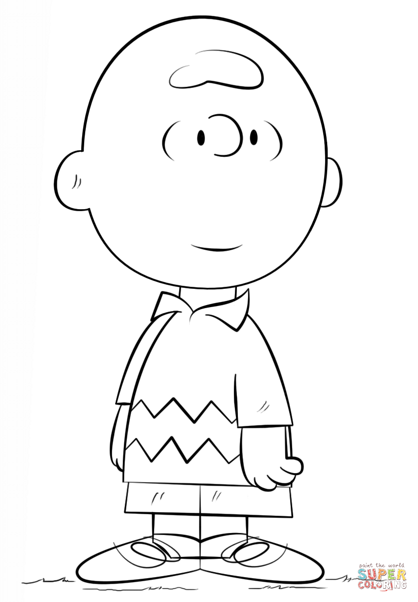 Peanuts Coloring Pages Coloring Pages Amazing Christmas Snoopy Art Pinterest Charlie Brown
