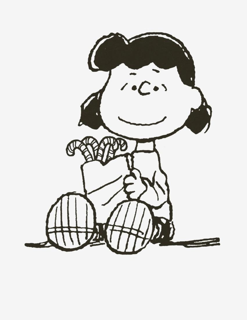 Peanuts Coloring Pages Peanuts Coloring Pages Charlie Brown Amazing Advantages A 11571600
