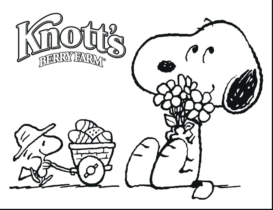 Peanuts Coloring Pages Peanuts Coloring Pages Refrence Charlie Brown Christmas Page