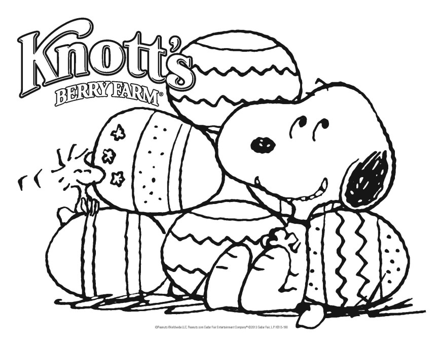 Peanuts Coloring Pages Snoopy Christmas Coloring Pages At Getdrawings Free For