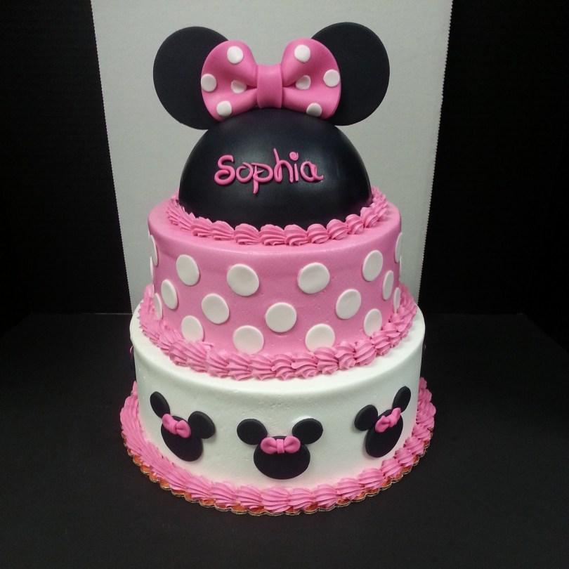 Personalized Birthday Cakes Custom Cakes Birthday Cakes Kapolei Hi