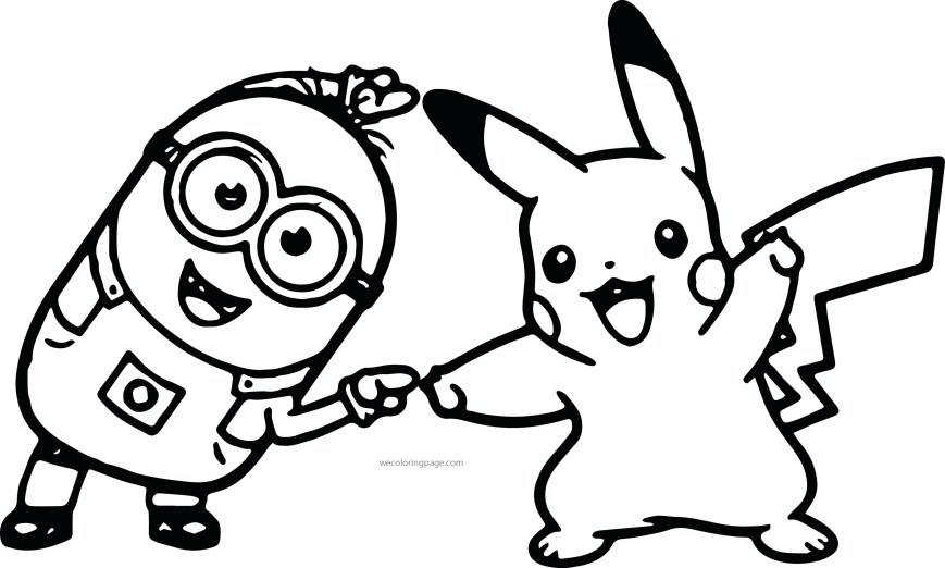 Pokemon Sun And Moon Coloring Pages Pokemon Sun And Moon Coloring Pages Legendaries
