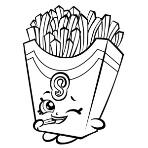 Popcorn Coloring Page Popcorn Coloring Sheet Nice Popcorn Coloring Sheet Pages