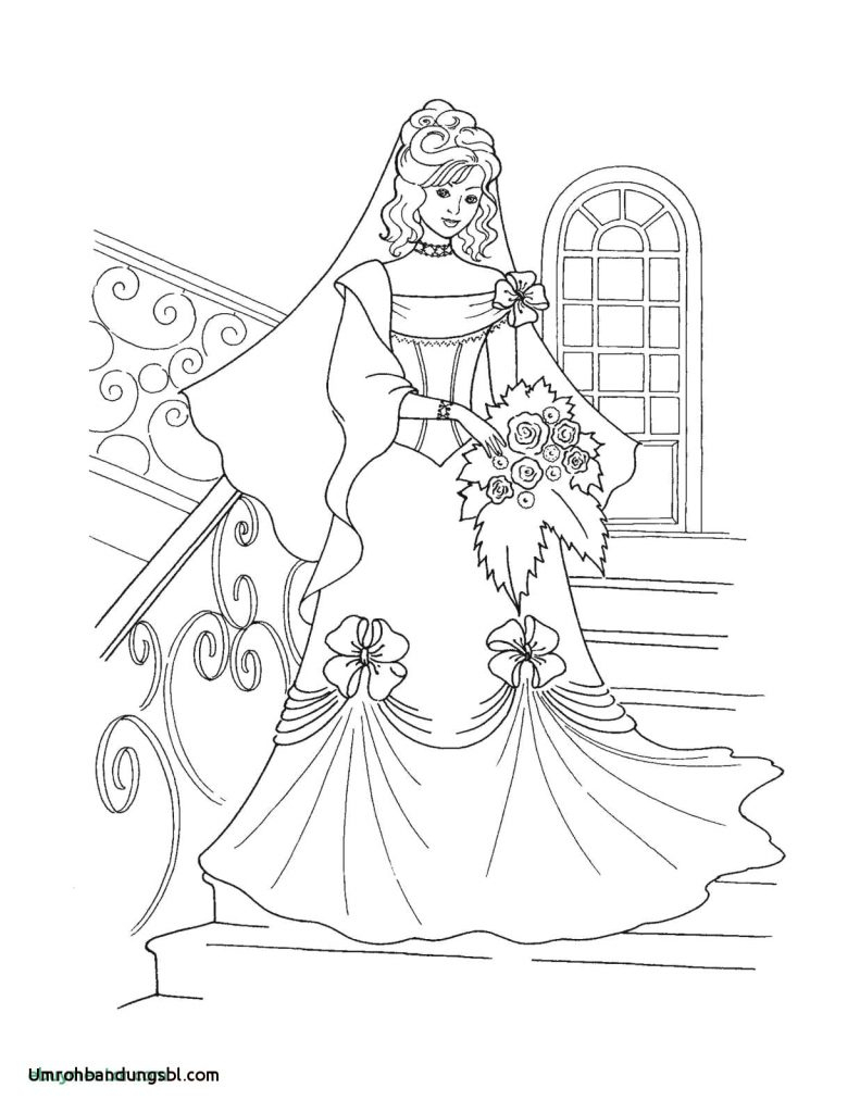 Princess Printable Coloring Pages Surging Princess Printable Coloring Pages Free Einzigartig Pj Mask