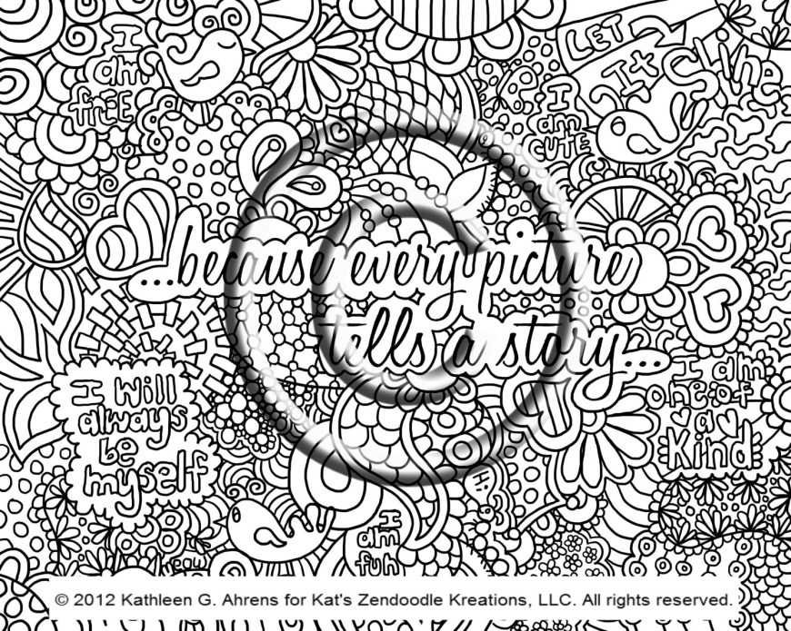Psychedelic Coloring Pages Psychedelic Coloring Pages To Download And Print For Free Fancy