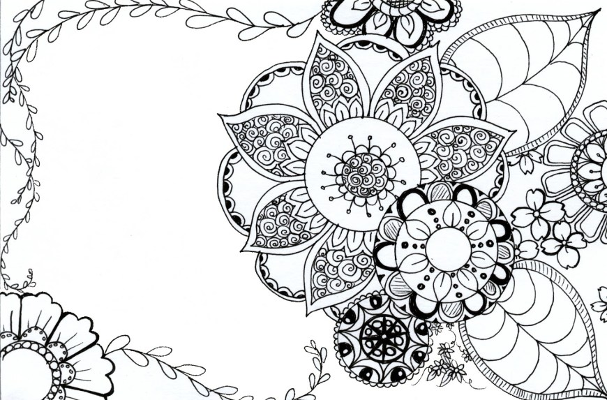 Recolor Coloring Pages 20 Recolor Coloring Pages Compilation Free Coloring Pages Part 3