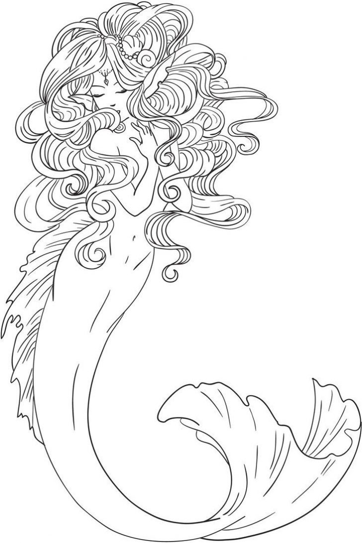 Recolor Coloring Pages Coloring Page 41 Recolor Coloring Pages