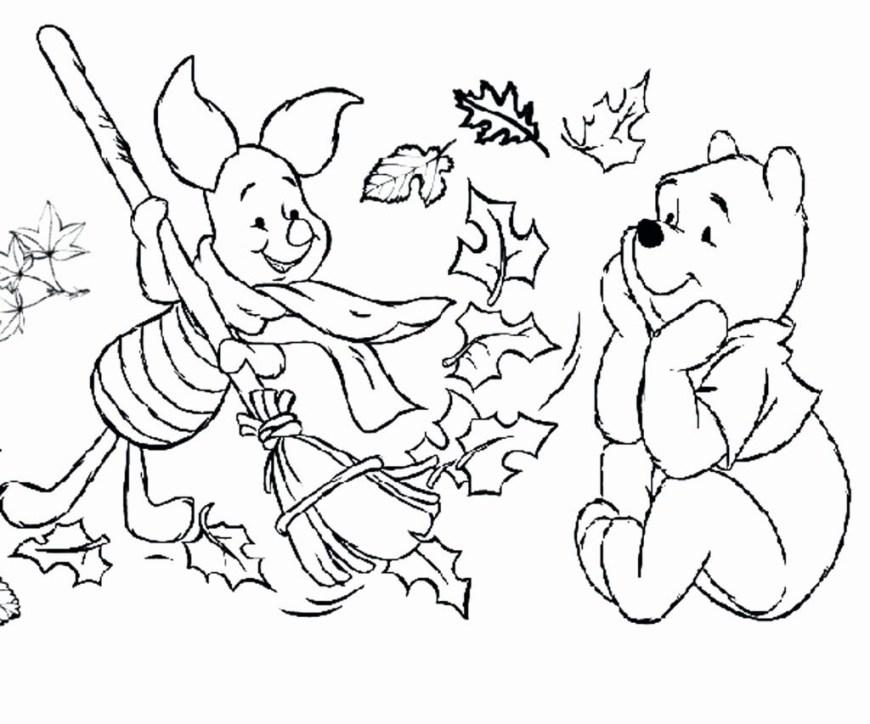 Recolor Coloring Pages Coloring Page Recolor Coloring Book