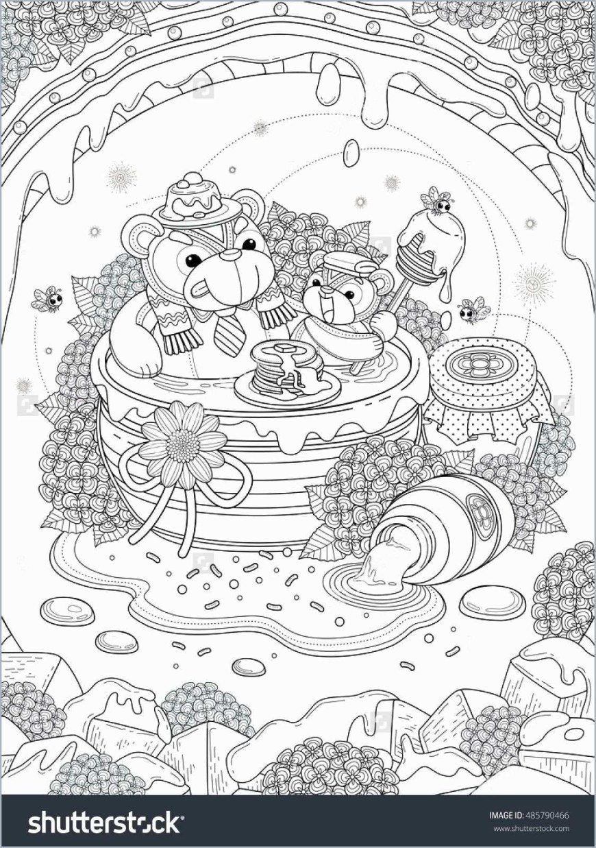 Recolor Coloring Pages Recolor Coloring Book Inspirational 911 Coloring Pages Tourmandu