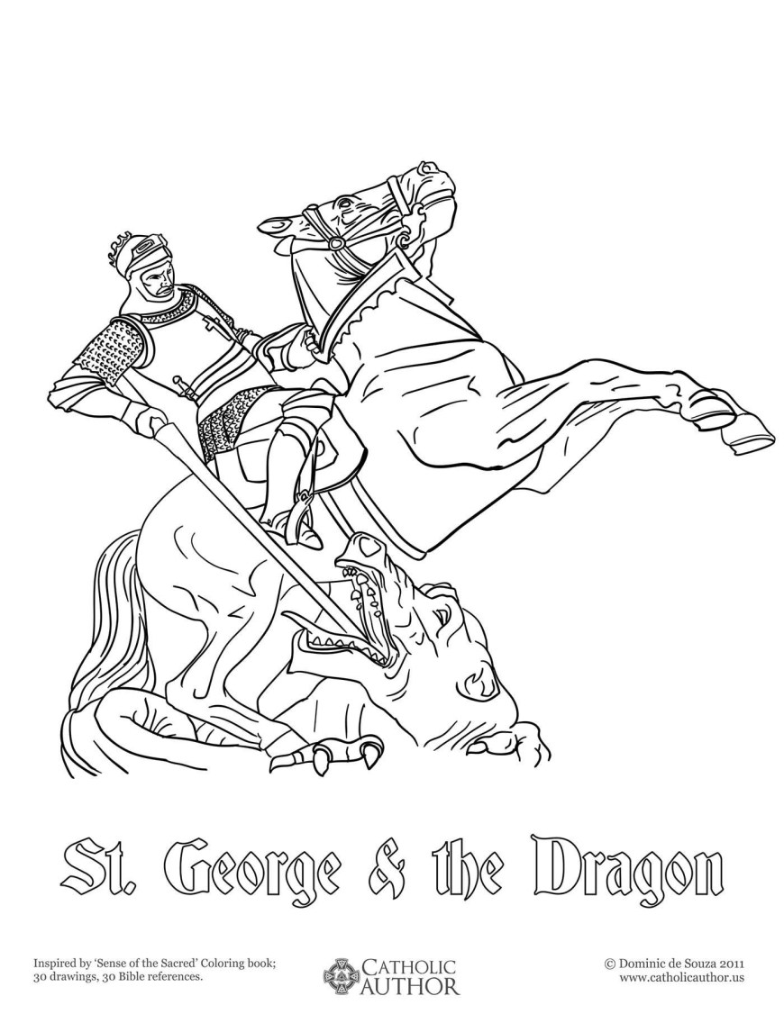 Saint Coloring Pages Best Of Catholic Bible Coloring Pages Spurl