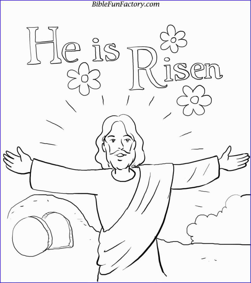 Saint Coloring Pages Catholic Coloring Pages For Easter Printable Educations For Kids