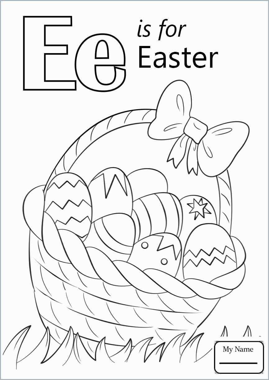 Shapes Coloring Pages Great Models Alphabet Coloring Pages Tourmandu Book Printable Shapes