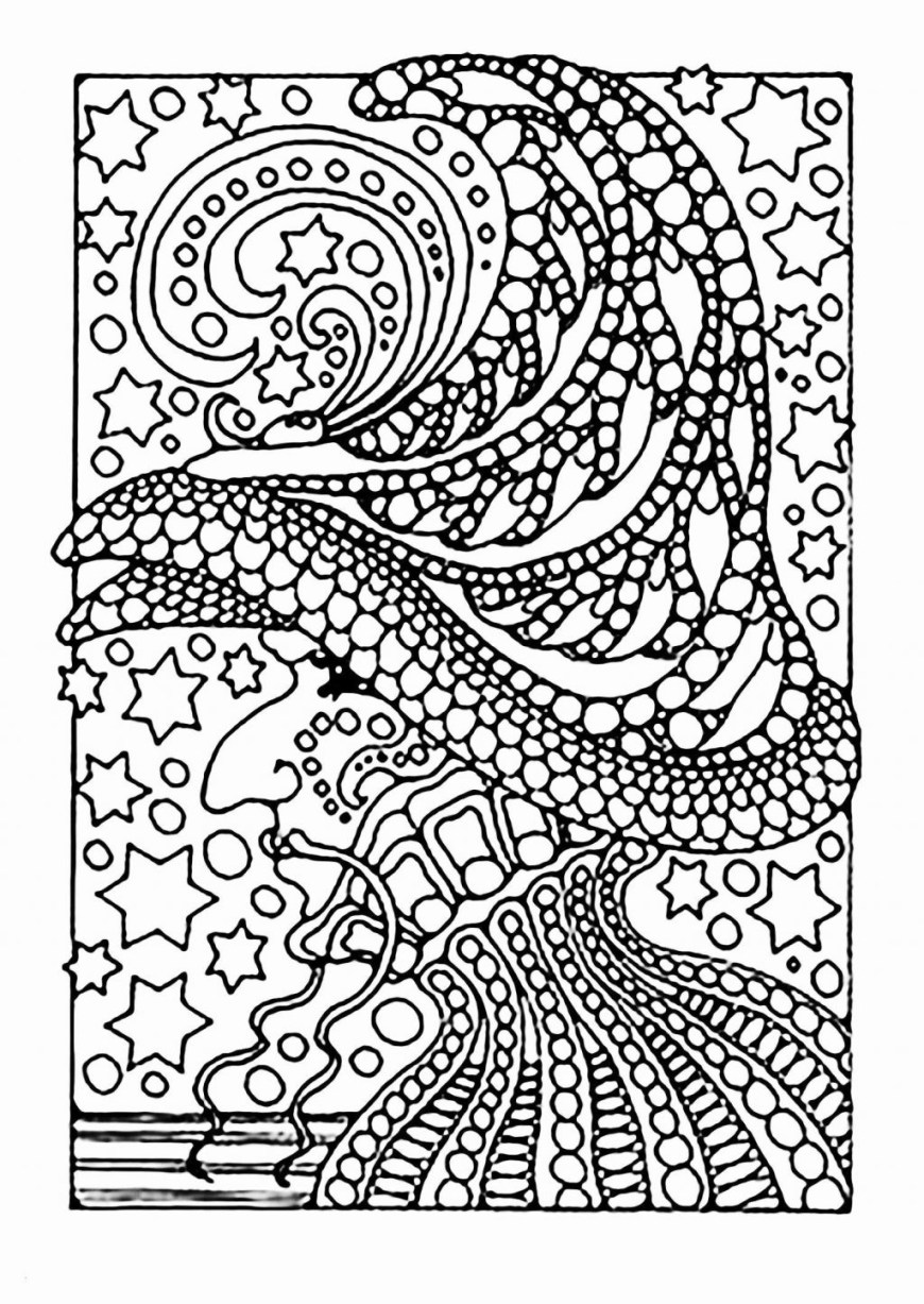 Spanish Coloring Pages Spanish Coloring Pages Awesome Best Flag Sheet Gallery Adult Numbers