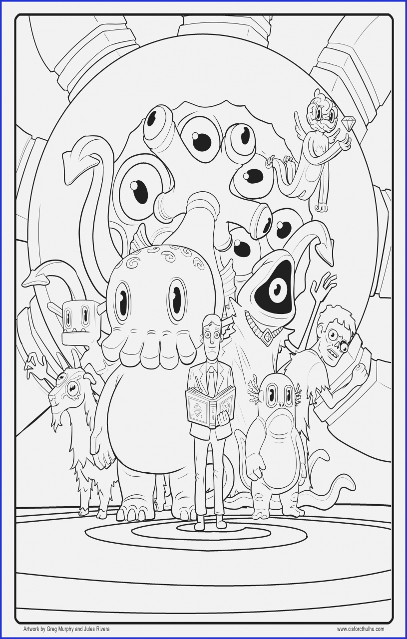 Spanish Coloring Pages Spanish Coloring Pages Rnharts Coloring Page