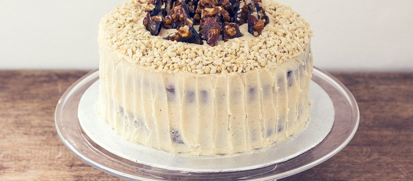 Special Birthday Cakes A Super Special Birthday Cake Holly Loves Cake