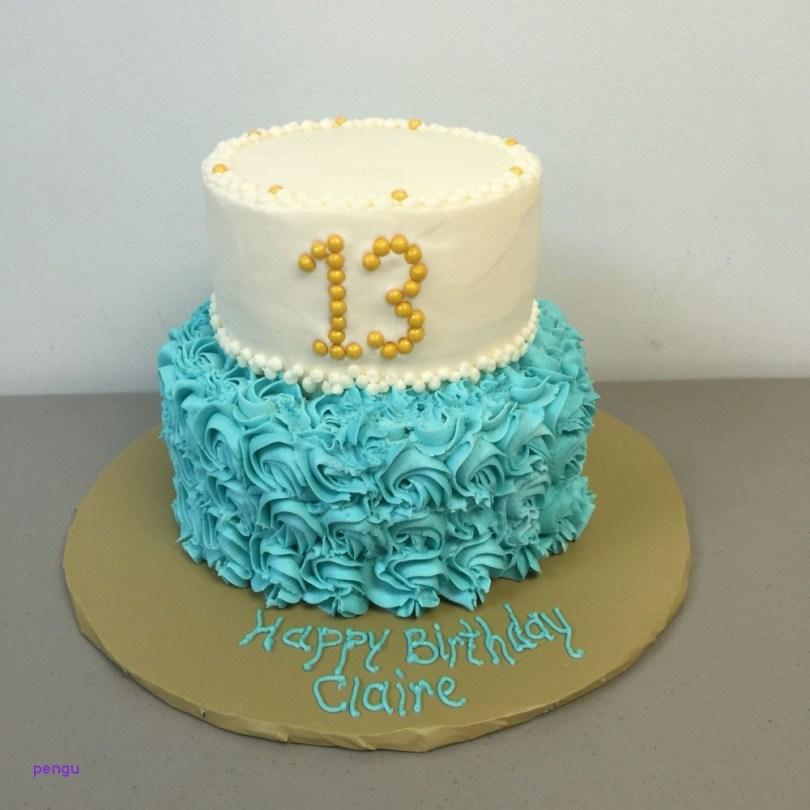 Starbucks Birthday Cake Pop 40th Birthday Cake Pops Lovely 40th Birthday Cake Stock S 40th
