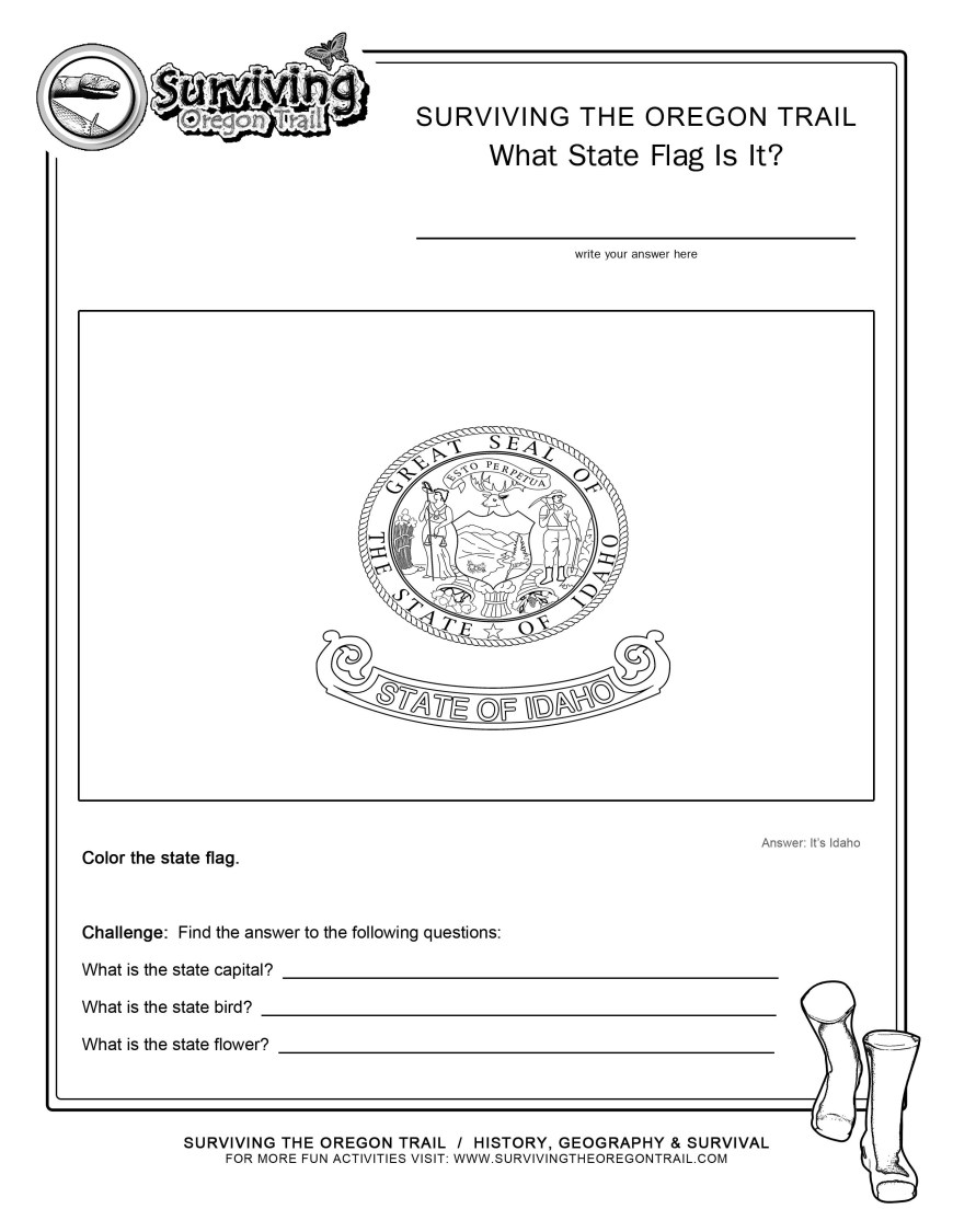 Texas Coloring Pages Texas State Symbols Coloring Pages Lovely Color Page Idaho Myobfit
