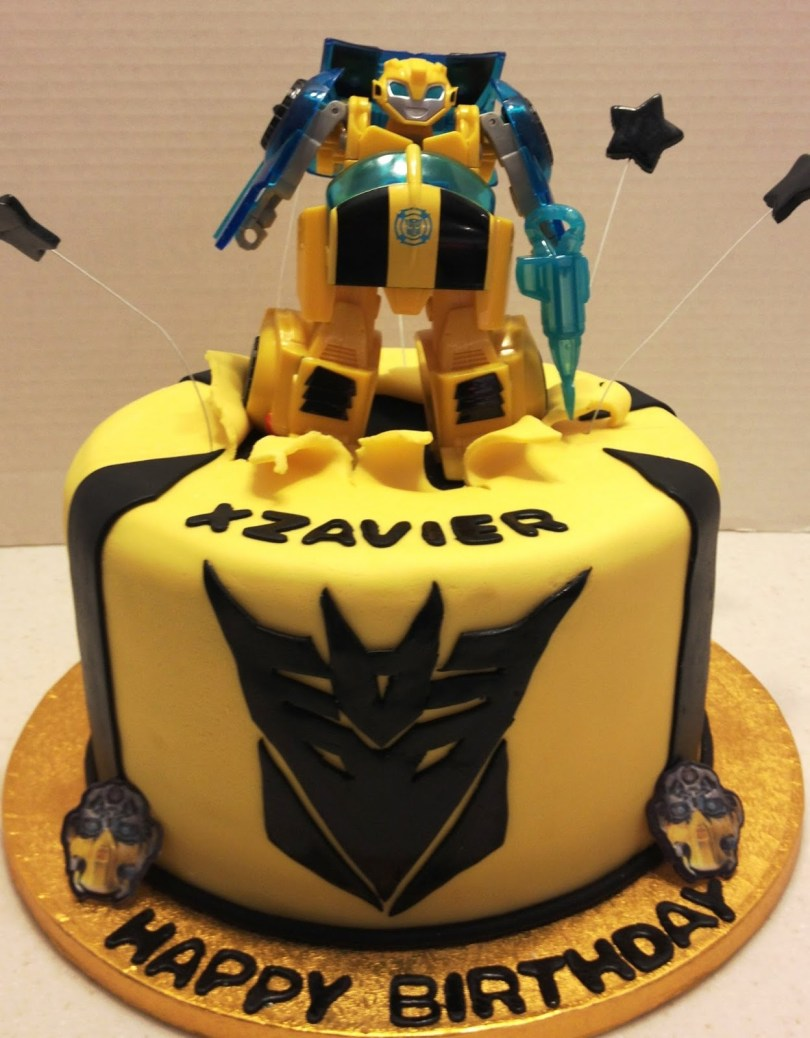 Transformers Birthday Cake Download Transformers Birthday Cake Abc Birthday Cakes