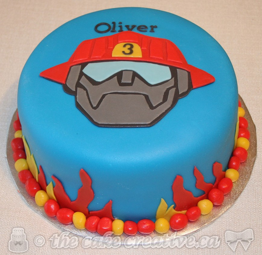 Transformers Birthday Cake Heatwave Transformers Birthday Cake A Fan Of Transformers Flickr