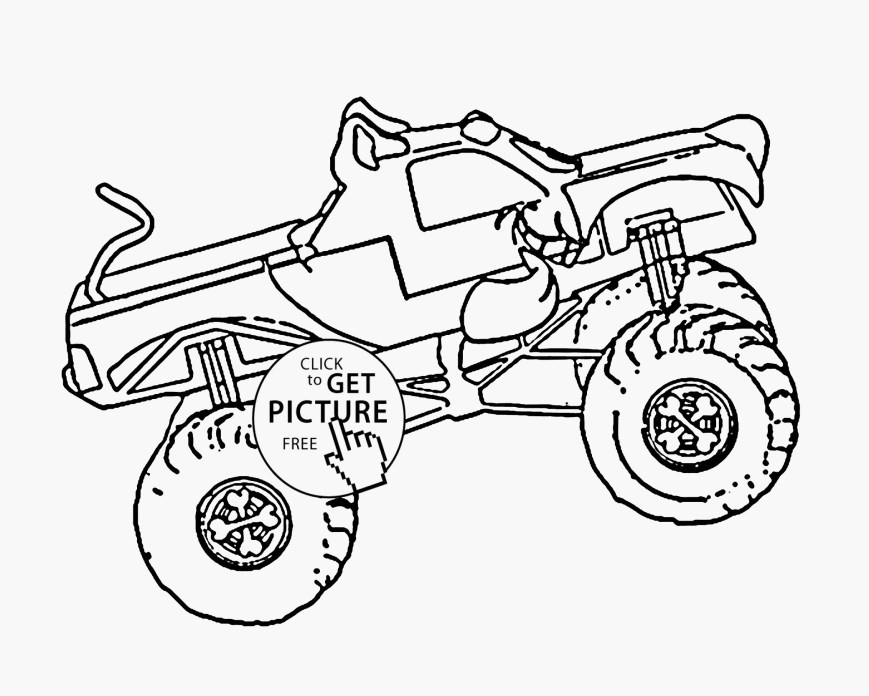 Trucks Coloring Pages Free Fire Truck Coloring Pages Printable Lovely Truck Coloring Book