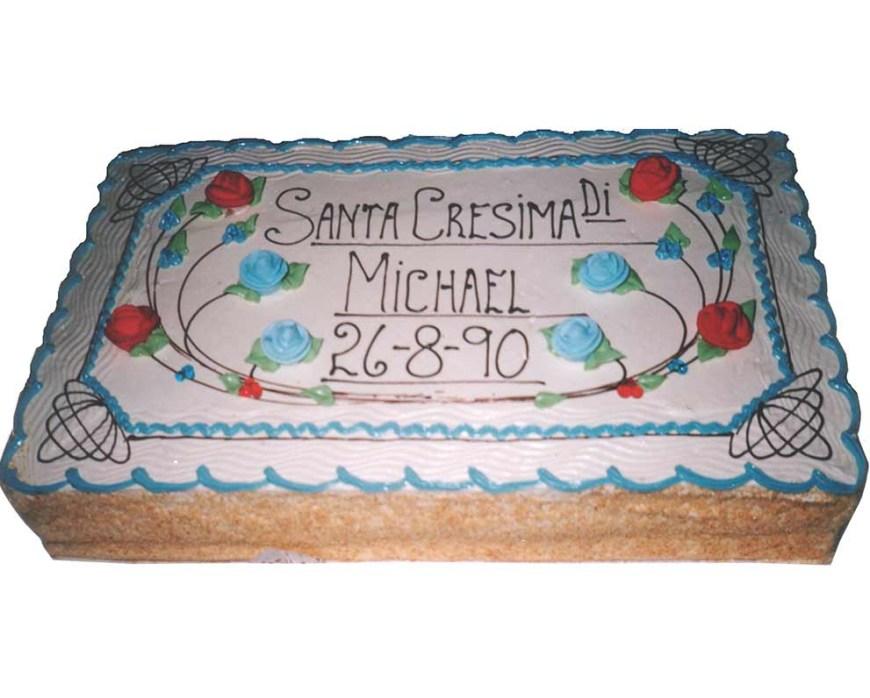 Types Of Birthday Cakes Birthday Cakes In Perth Corica Pastries
