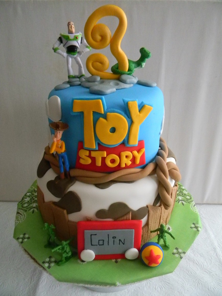 Types Of Birthday Cakes Different Types Of Birthday Cakes Aprilshowersmovie Halt For