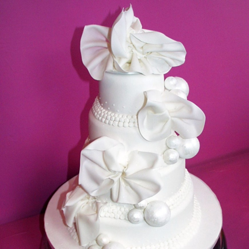 Types Of Birthday Cakes Occasion Cakes On Twitter All Types Of Birthday Cakes