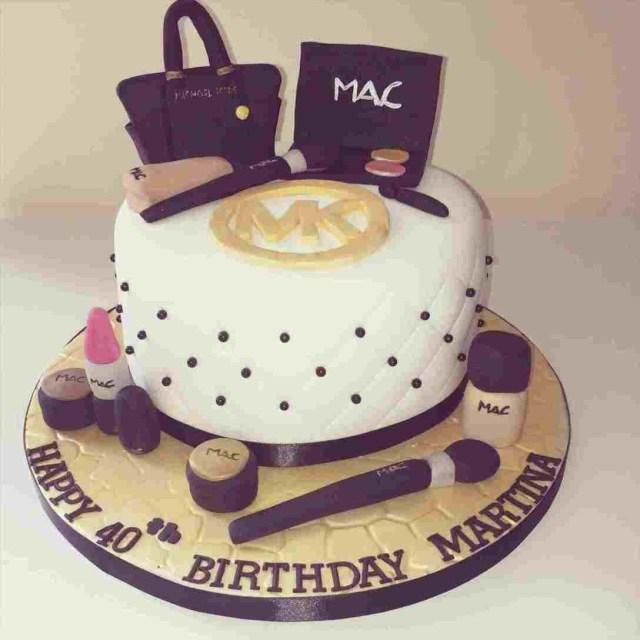 Types Of Birthday Cakes Colorfulbirthdaycakesga